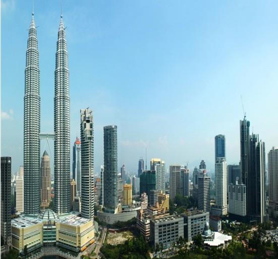 阿塞拜疆总人口数量_马来西亚的总人口
